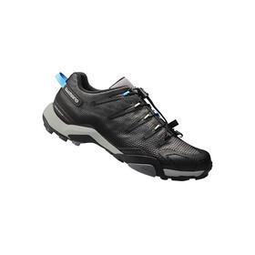 Shimano SH-MT44L Schuhe Men black